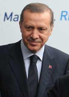 http://www.thomaswhite.com/images/emerging-leaders/img-recep-tayyip-erdogan.jpg