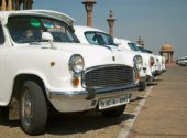 Automobile Sector in India: Zooming Ahead