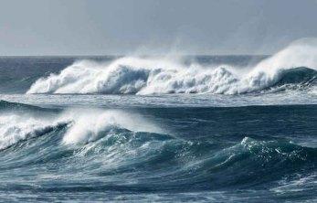 Deep Green Revolutionizes Tidal Energy