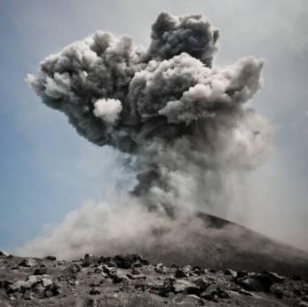 Geoengineering to Combat Global Warming – Will it Work?