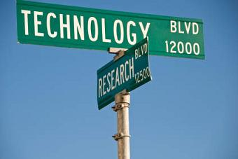 Clean Technology Investment Soars in 2010