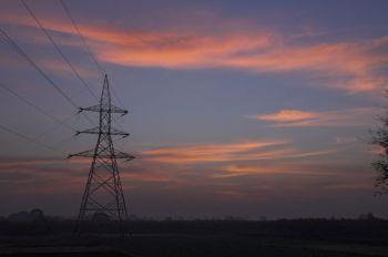 India Hastens Renewable Energy Development