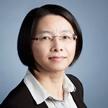 Xiao Yan Chen, CPA
