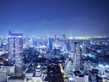 automotive industries in thailand Pacific industries(thailand) co, ltd 81 moo 1,wellgrow industrial estate,tambol homsil,amphur bangpakong,chachoengsao 24130 thailand tel +66-38-570-074~077.