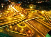 China Toll Roads: Speeding Up Growth