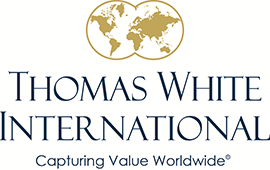 Thomas White Global Investing