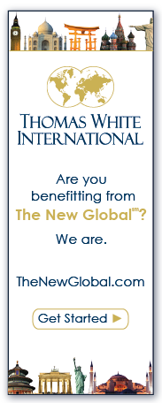 The New Global