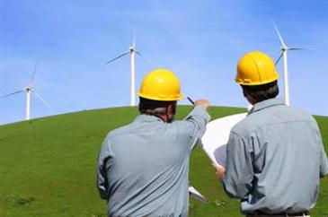 India Green Jobs