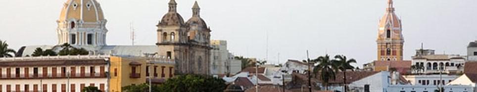 Colombia-U.S. trade ties in full bloom
