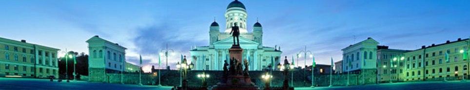 Finland: Europe's IT Superpower