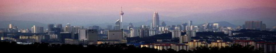 Malaysia: Manufacturing Drives Growth