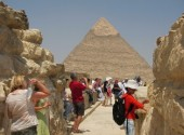 img-Egypt-Activists-Using-Social-Media-to-Counter-Tourism-Fallout