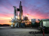 img-argentina-shale-discovery