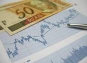 img-brazil-budget-cuts-2010