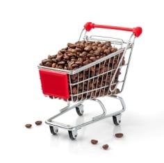 img-brazil-shopping