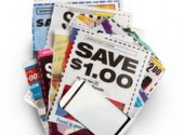 img-china-discount-coupons