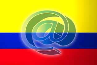 img-colombia-internet-domain-name-sale