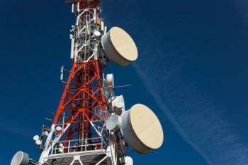 Egypt telecom sector