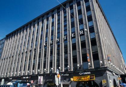 Finland's conducive business environment lures global multinationals