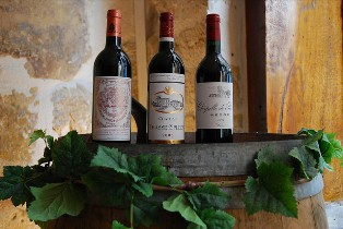img-french-cheer-chinas-demand-for-bordeaux1