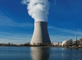 img-germany-nuclear-ban
