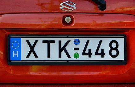 Hungary auto industry