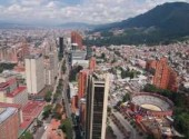 Colombia: Chilean Companies Eager to Invest