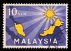 Malaysia Medical Tourism – Penang's Comeback Stamp