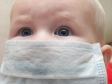 The swine flu has spread all across the globe
