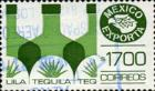 Mexico Stamp