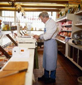 Unemployment is a key concern now replacing the erstwhile labor shortage problem