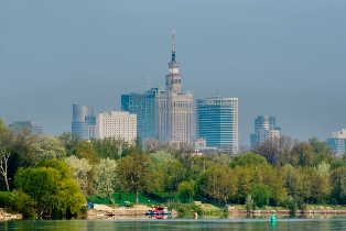img-poland-new-fiscal-plan
