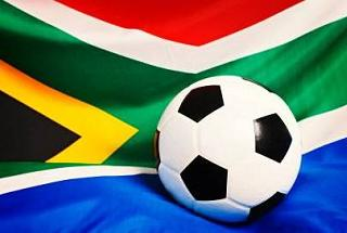 img-south-africa-world-cup-postcard-01