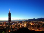 img-taiwan-tourism-industry2