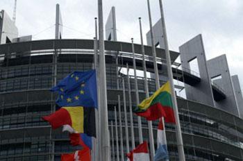 U.K. and the European Union