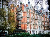 img-uk-prime-property-market