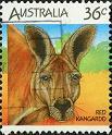 Want to learn Mandarin or Hindi? Go to Australia Stamp