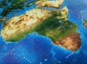 Africa Shining
