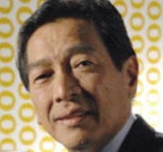 Alfredo M. Yao