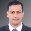 Ramkumar Venkatramani, CFA