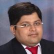 Rishabh Halakhandi, CFA