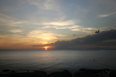 philippines-Manila-Bay