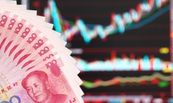 White Paper: China May Surprise You